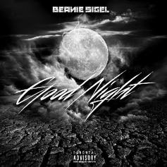 Beanie Sigel - Goodnight (Meek Mill Diss)