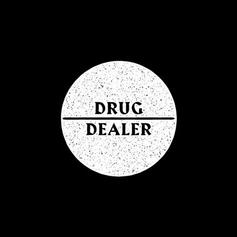 Macklemore & Ryan Lewis - Drug Dealer Feat. Ariana DeBoo