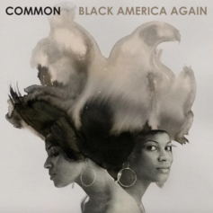 Common - Red Wine Feat. Syd & Elena