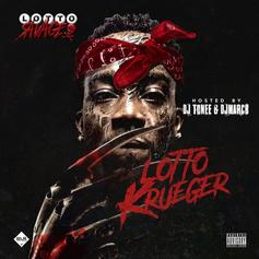 Lotto Krueger
