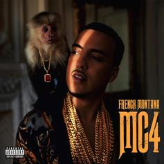 French Montana - Everytime Feat. Jeezy