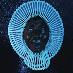 Childish Gambino - Redbone