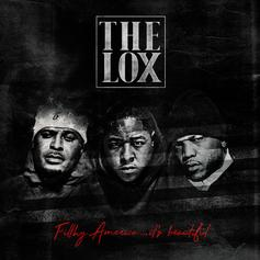 The Lox - What Else You Need To Know