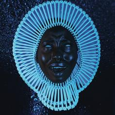 Childish Gambino - Have Some Love