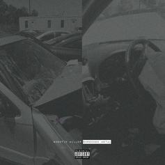 Quentin Miller - Bad Influence Feat. Jeremih