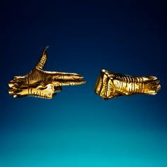 Run The Jewels - Down  Feat. Joi Gilliam