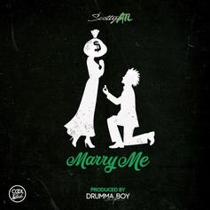 Scotty ATL - Marry Me
