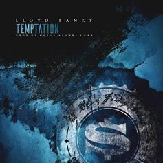 Lloyd Banks - Temptation