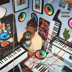 Matt Martians - Diamond In Da Ruff