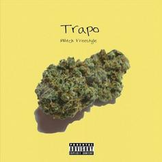 Trapo - Match Freestyle