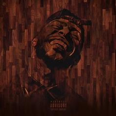 Eric Bellinger - Eric B For President: Term 1 (Acoustic)