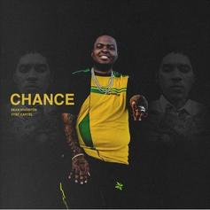 Sean Kingston - Chance Feat. Vybz Kartel