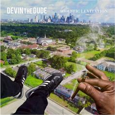 Devin The Dude - Can I