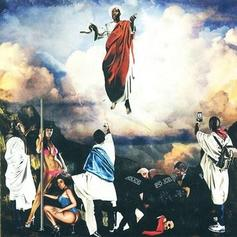 Freddie Gibbs - You Only Live 2wice [Album Stream]