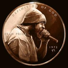 Sean Price - Definition Of God