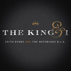 Faith Evans & The Notorious B.I.G. - Ten Wife Commandments