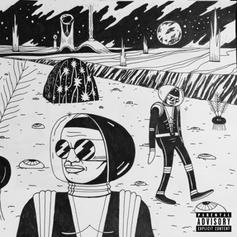Remy Banks - Spaceship (Prod. By Stoney Willis)