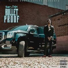 Young Dolph - I Pray For My Enemies