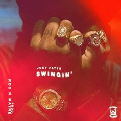 Joey Fatts - Swingin'