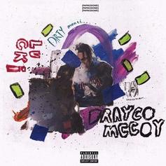 Drayco McCoy - Dirty Money Feat. Lucki (Prod. By 1Mind)
