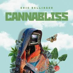 Eric Bellinger - Blazin Wit The Bros Feat. The Game