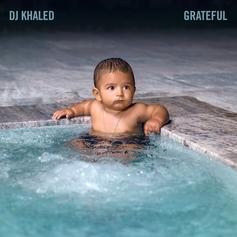 DJ Khaled & Drake - To The Max
