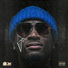 Ralo & Gucci Mane - I'm Sorry (Prod. By Honorable C.N.O.T.E)