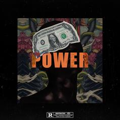 ShaqIsDope - Power