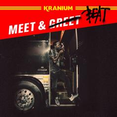 Kranium - Meet & Beat