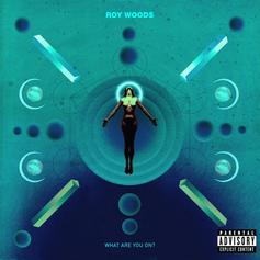Roy Woods - What Are You On?