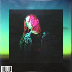Nessly - Pop Star Feat. AJ Tracey & Blackbear