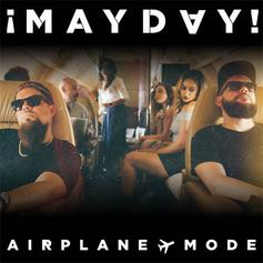 ¡Mayday! - Airplane Mode