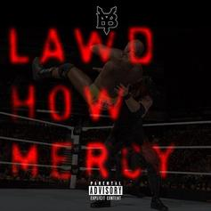 Young Buck - Lawd How Mercy