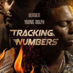 Berner & Young Dolph - Knuckles Feat. Gucci Mane