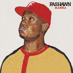 Fashawn - Pardon My G Feat. Snoop Dogg