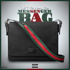 "Young Chop & Lil Durk Team Up On ""Messenger Bag"""
