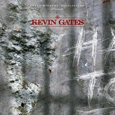 "Kevin Gates Drops Powerful New Song ""Had To"""