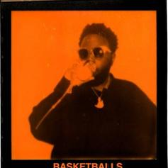 "24hrs Projects Mellow Vibes On New ""Like Basketballs"" Single"