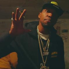 "Curren$y Drops Off New Song & Accompanying Video ""Pressure"""