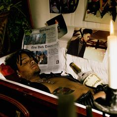 "Smokepurpp & Travis Scott Link Up For New Song ""Fingers Blue"""