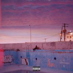 "Stream DVSN's ""Morning After"" Album"