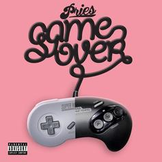 "Pries Drops Off New Single ""Game Over"""