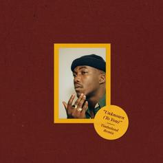 """Timbaland Flips Jacob Banks' """"Unknown (To You)"""""""