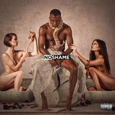 """Hopsin Delivers Latest Single """"Witch Doctor"""""""