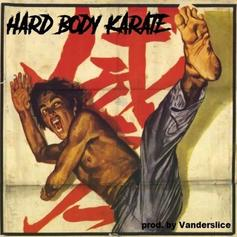 "Prodigy, Conway & Big Twins Connect On Vanderslice's ""Hardbody Karate"""