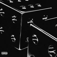 """Big Sean & Metro Boomin Link Up With 21 Savage For New Song """"Pull Up N Wreck"""""""