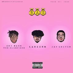 "Ski Mask The Slump God, Jay Critch & Lar$$en Connect On ""Wassup Wit The Bag"""