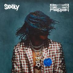 """Skooly Is Anything But """"Basic"""" On His New Track"""