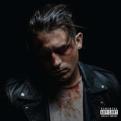 """G-Eazy Links Up With Zoe Nash For The Title Track To """"The Beautiful & Damned"""""""