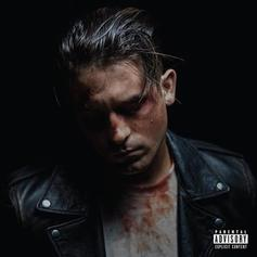 "G-Eazy Drops Off His Latest Single ""Summer In December"""